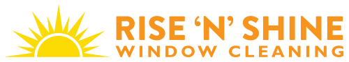 Rise 'n' Shine Window Cleaning