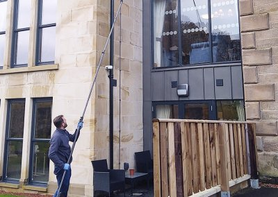 rise-n-shine-gallery-high-level-window-cleaning-1
