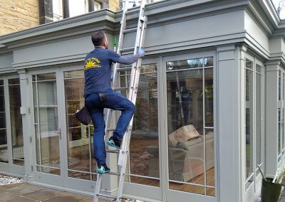 rise-n-shine-gallery-sunroom-window-roof-and-gutter-cleaning-1